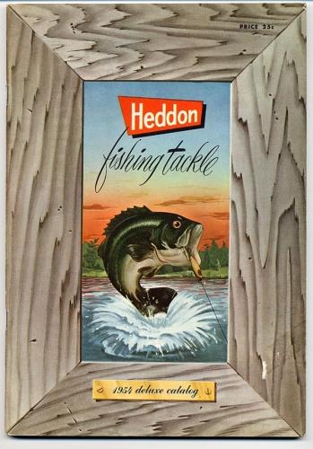 heddon1954_01.jpg