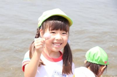 IMG_7706.JPG