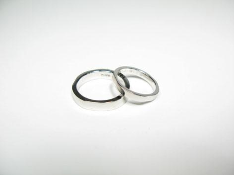セイジ結婚指輪_1.jpg
