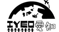IYEO愛知logo