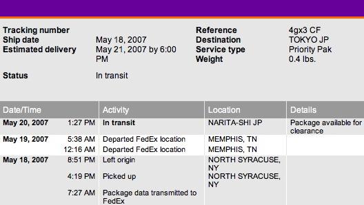 FedEx_Track