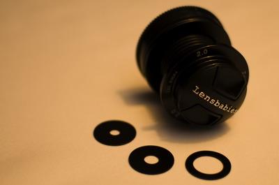 Lensbabies2.0