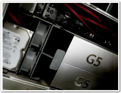 バイバイG5