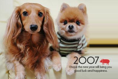 2007!