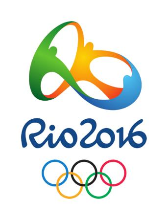 th_logo2016.jpg
