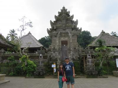 古民家のお寺