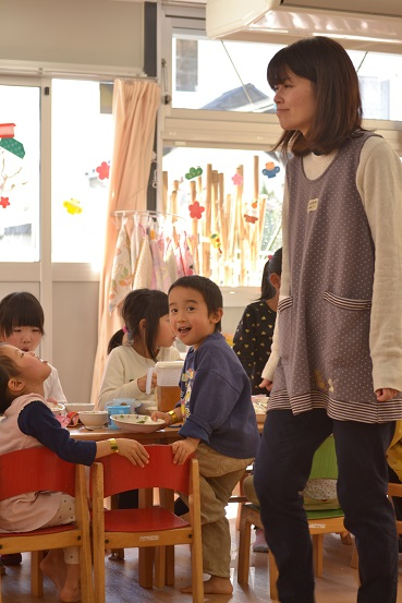 新春 (631).JPG