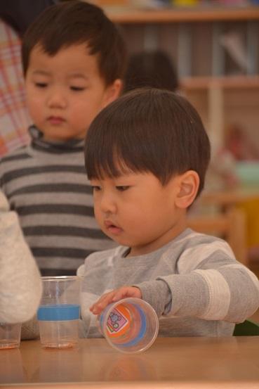 新春 (265).JPG