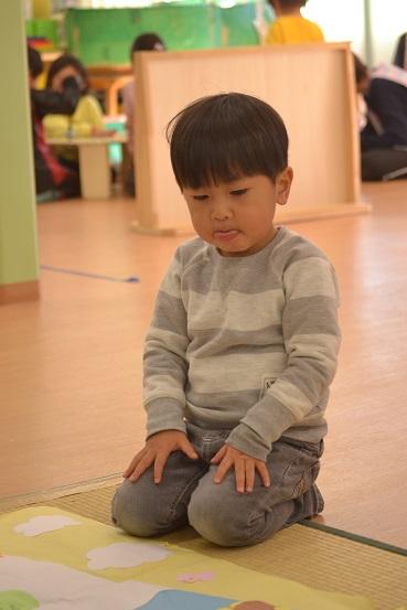 新春 (344).JPG
