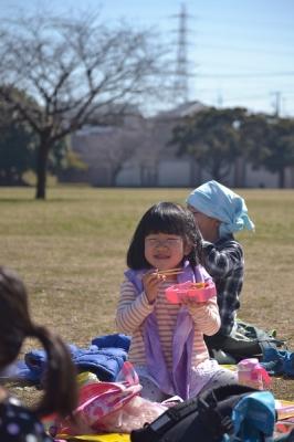 お別れ遠足 (310).JPG