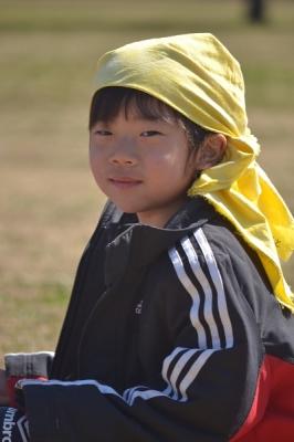 お別れ遠足 (335).JPG