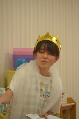 七夕 (46).JPG