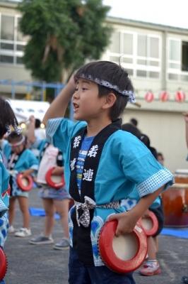 夏祭り (187).JPG