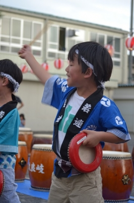 夏祭り (195).JPG