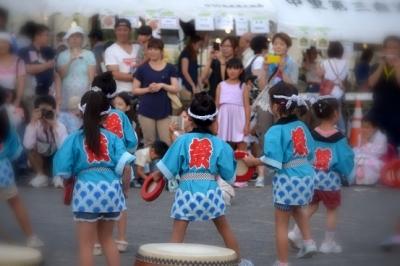 夏祭り (203).JPG