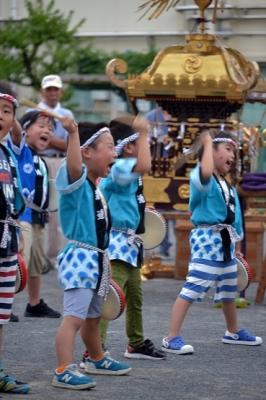夏祭り (212).JPG