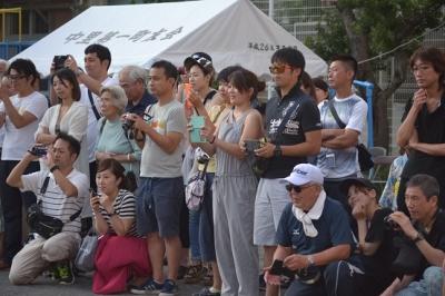 夏祭り (71).JPG