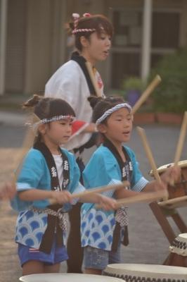夏祭り (130).JPG