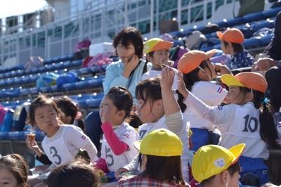 ティーボール大会 (116).JPG