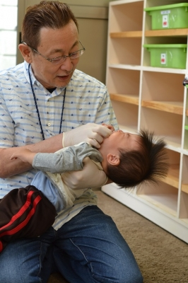 歯科健診 (2).JPG