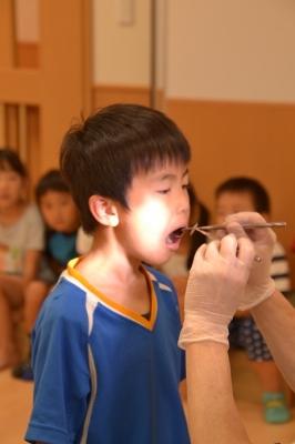 歯科検診 (21).JPG