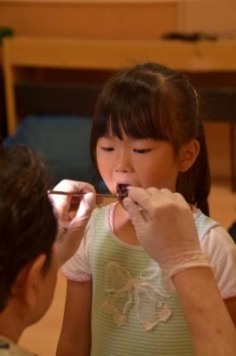 歯科検診 (34).JPG