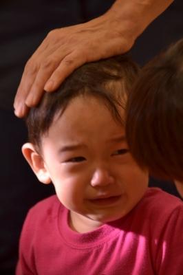歯科検診 (224).JPG