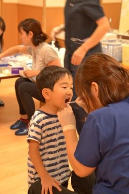 歯科検診 (311).JPG