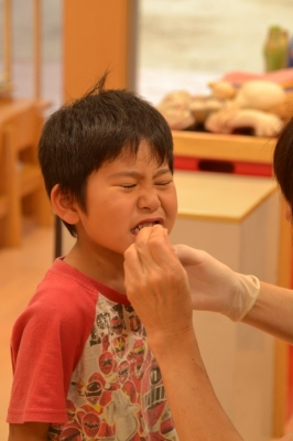 歯科検診 (317).JPG