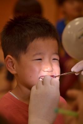 歯科検診 (337).JPG