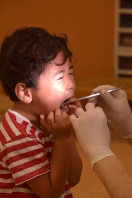 歯科検診 (352).JPG