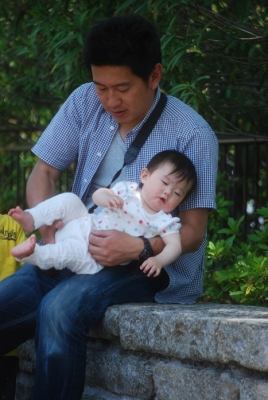 野毛山Zoo (466).JPG