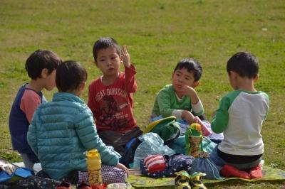 久良岐公園 (286).JPG