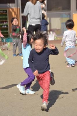 新春お楽しみ会 (346).JPG