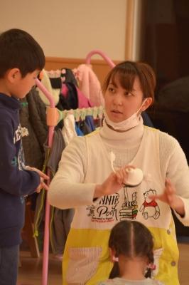 新春お楽しみ会 (229).JPG