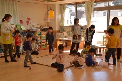 新春お楽しみ会 (366).JPG
