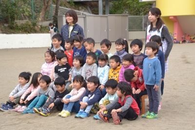 集合写真メイキング (5).JPG