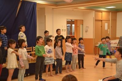 舞台練習 (70).JPG