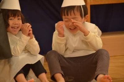 舞台練習 (12).JPG