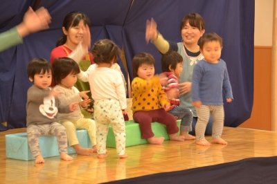 舞台練習 (336).JPG