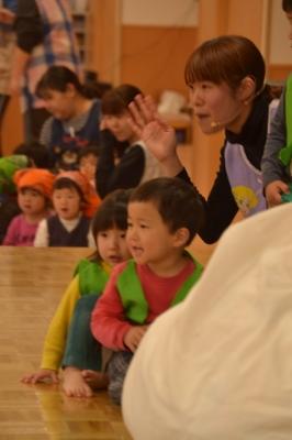 舞台練習 (402).JPG