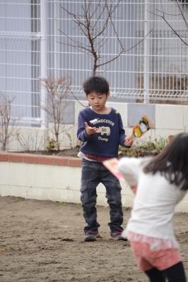お楽しみ会 (236).JPG