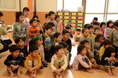 お楽しみ会 (9).JPG
