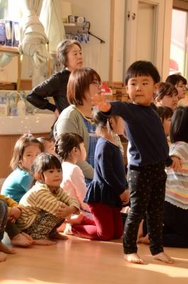 お楽しみ会 (27).JPG