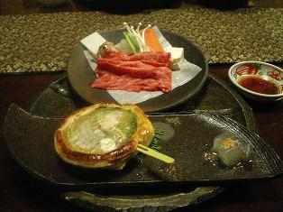 みやこ食事2