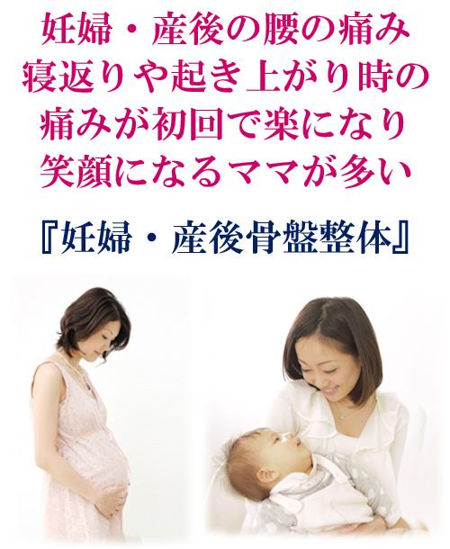 妊婦 恥骨痛 早産