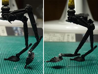 2017-09-01_003.jpg