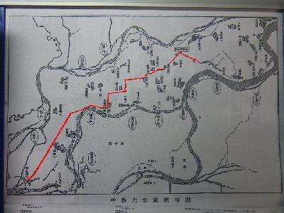 中島大水道2