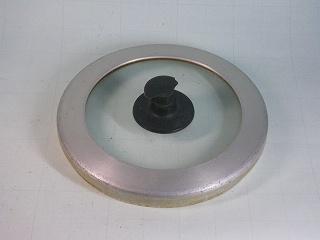鍋蓋ツマミ1