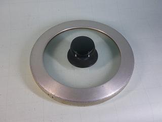 鍋蓋ツマミ3